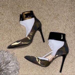 NEW! Guess Heels